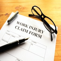 Philadelphia workers' compensation benefit rates for 2019